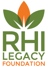rhi legacy foundation