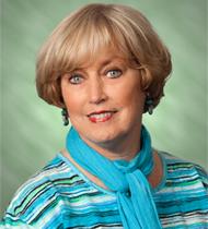 Joan E. King