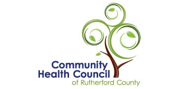 community-health-council