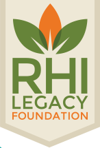RHI Legacy Foundation