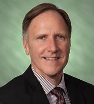 John W. Condrey